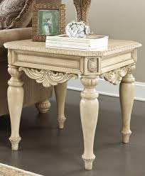 ashley furniture corner table magnificent ashley furniture lift top coffee table end tables with