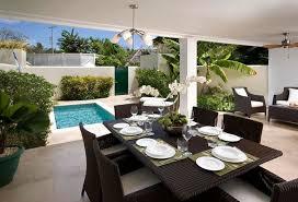 pandora mullins bay 3 bedroom townhouse pandora mullins bay town house 3 luxury bedrooms barbados