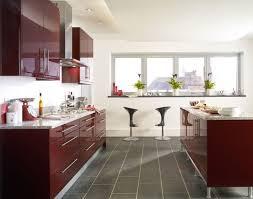 mid century modern kitchen brilliant mid century modern galley kitchen kitchen exquisite mid
