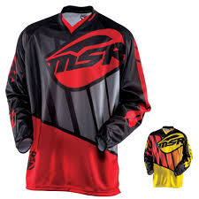 metal mulisha motocross boots 2014 msr metal mulisha optic youth motocross jerseys 2014 msr