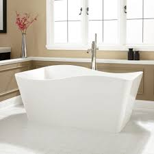 Clawfoot Tub Bathroom Design Ideas Bathroom Interior Bathroom Furniture Fancy Small Space Bathrooms