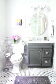 small bathroom colors and designsnice design small bathroom color