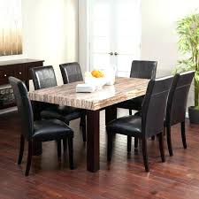 used dining table and chairs used dining tables for sale venkatweetz me
