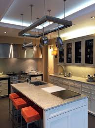 cuisine d exposition siematic beauxarts cuisine d exposition classique haut de gamme