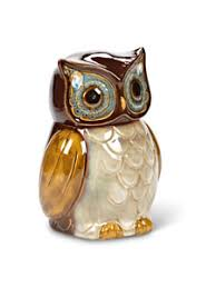 owl kitchen canisters kitchen canisters