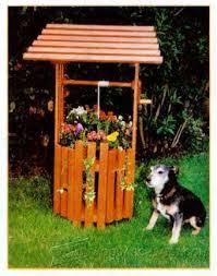 flower planter plans u2022 woodarchivist