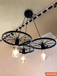 antique chandelier chandelier online at best prices