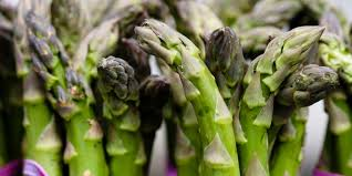 10 top farmers u0027 markets visit california