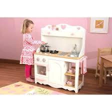 mini cuisine en bois mini cuisine enfant dinette cuisine cuisini re en bois l o cuisine