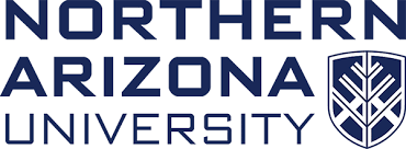 ways to learn taking classes online nau extended campuses