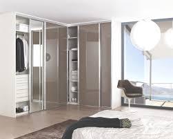chambre avec dressing et salle de bain plan suite parentale avec dressing et salle de bain