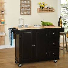 kitchen island ebay home styles wooden kitchen islands ebay