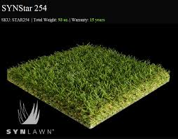 products lawnpop