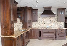 wholesale kitchen cabinets phoenix az 4000 discount on kitchen cabinets in phoenix az modern style