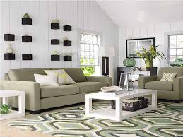All Modern Area Rugs by Living Room Brown Elle Decor Living Rooms Modern Concept All