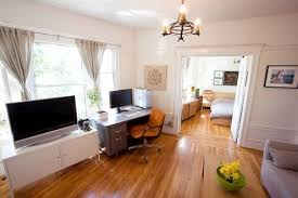 cool small apartments ali s small cool apartment on at go vote hatch the design