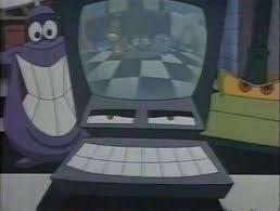 Brave Little Toaster Pixar Cutting Edge Disney Wiki Fandom Powered By Wikia