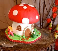 list 34 birthday cake ideas enchanted pixie