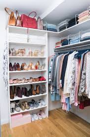 messy closet introducing fitz the closet organizing and styling company you u0027ve
