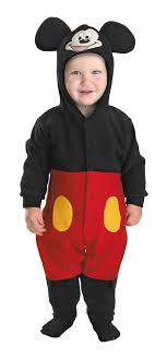 mickey mouse toddler costume toddler disney mickey mouse costume costume craze