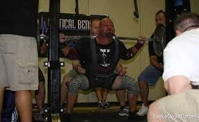 5x5 Bench Press Workout 5x5 Workout Routine Proven Lifting Routine