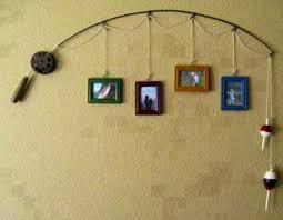 Bass Pro Home Decor Best 25 Camo Living Rooms Ideas On Pinterest Camo Boys Rooms
