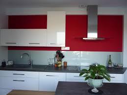 cuisine moderne blanche et cuisine moderne blanche et bois 12 photo cuisine blanc