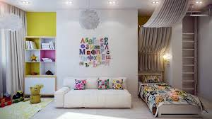 Kids Room Decoration 25 Great Decoration Ideas For Kid U0027s Room