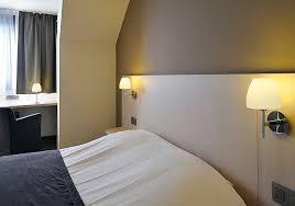 Wall Bedroom Lights Bedroom Wall Lights On Hotel Bedroom Wall Lights Nord Range