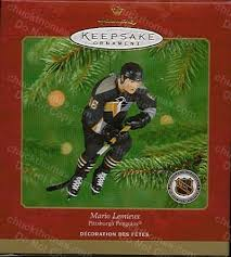 pittsburgh penguins hockey gift souvenir and novelty page