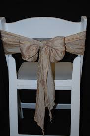 Champagne Chair Sashes Gold Bronze U2013 Celebrations Party Rentals