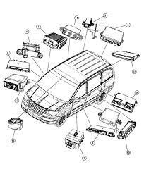 Wiring Diagram For 2010 Dodge Grand Caravan Get Free Image About Dodge Caravan Engine Control Module Wiring Diagram Car Fuse Box