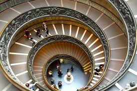 vatican museum must sees top 10