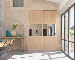 porte de placard cuisine sur mesure porte de placard cuisine sur mesure mobokive org
