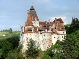 vlad the impaler castle transylvania tour u2013 tours and trips in romania adventure travel