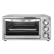 What Is The Best Toaster Oven To Purchase 6 Slice Toaster Oven