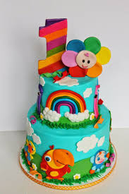 baby birthday cake best 25 baby birthday cake ideas on baby