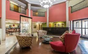 Comfort Inn And Suites Chattanooga Tn Comfort Inn U0026 Suites Chattanooga