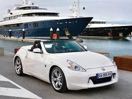 white nissan 2012 nissan 370z roadster specs 2009 2010 2011 2012 autoevolution