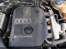 audi 1 8 l turbo complete engines for audi a4 ebay