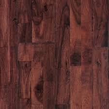albero valley dalton 7 7 8 solid acacia hardwood flooring in