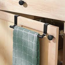 kitchen towel bars ideas 30 best kitchen towel rack the cabinet images on