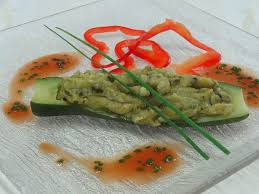 comment cuisiner les courgettes au four courgettes au four 10 astuces faciles et gourmandes femme actuelle