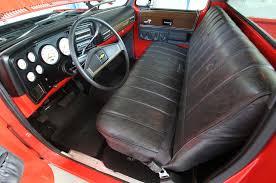 Classic Chevrolet Trucks - valvoline and nascar restore classic chevrolet pickups photo