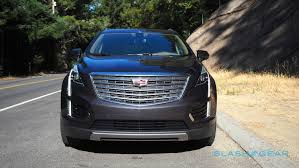 cadillac escalade 2017 2017 cadillac xt5 review u2013 this is no mini escalade slashgear