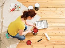 where to buy paint where to buy paint paint reviews consumer reports news