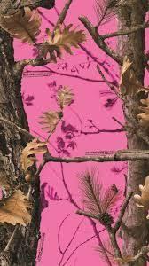 best 25 camo wallpaper ideas on camouflage wallpaper