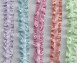 ruffled ribbon welcome to peauntbutter n jellykids patterns