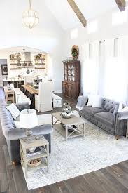 beautiful homes of instagram home bunch