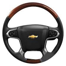gmc sierra steering wheel light replacement gmc sierra steering wheels custom wood leather carid com